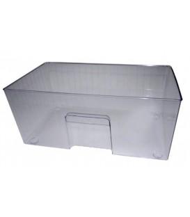 Cajon para frigorifico Balay 00354162
